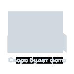 Заглушка конька круглого простая (ПЛ-02-6002-0.5)